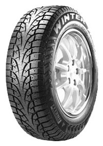 Pirelli Winter Carving Edge 225/55 R18 102T