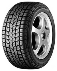Dunlop SP Winter Sport 400 235/60 R16 100H