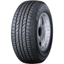 Dunlop Grandtrek PT2 285/50 R20 112V