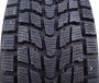 Dunlop Grandtrek SJ6 255/55 R18 109Q