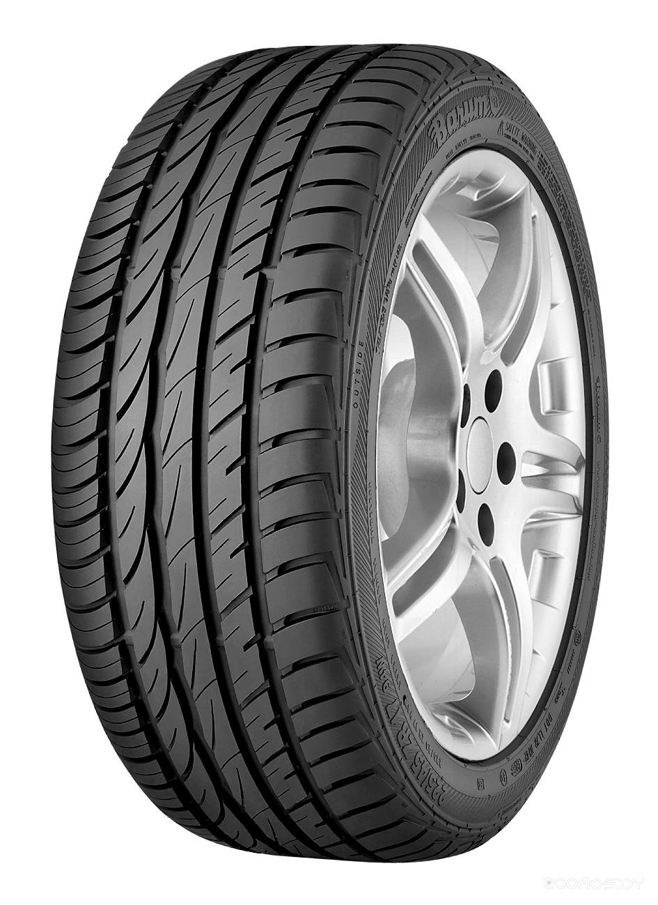 Barum Bravuris 2 265/35 R18 93W