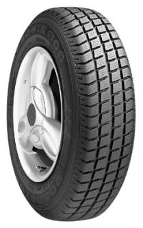 Roadstone EURO-WIN 800 195 R14C 106/104P