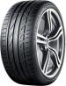 Bridgestone Potenza S001 245/35 R18 92Y