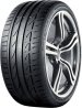 Bridgestone Potenza S001 255/40 R17 98Y