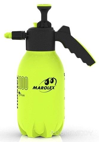 Опрыскиватель ручной Marolex Master 2000 Plus