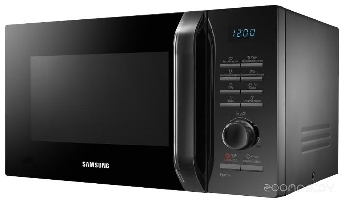 Микроволновая печь Samsung MG23H3115NK