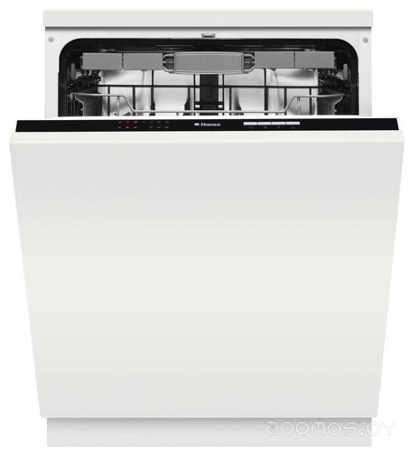 Посудомоечная машина Hansa ZIM 636 EH