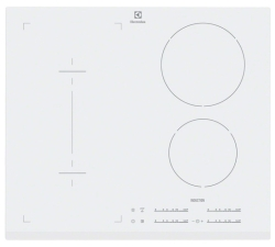 Electrolux EHI96540FW