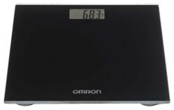 Omron HN-289 BK