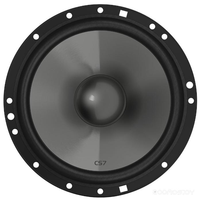 Автоакустика JBL CS760C