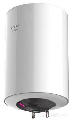 Водонагреватель Hyundai H-SWE1-30V-UI065