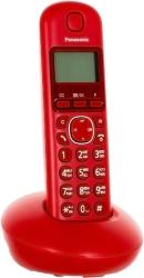 Panasonic KX-TGB210 R