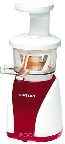 Соковыжималка Oursson JM8002 DC