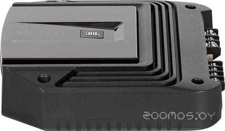 Усилитель мощности JBL GX-A602