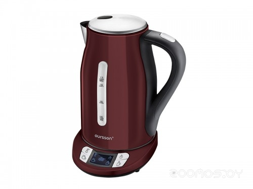 Электрический чайник Oursson EK1775MD DC