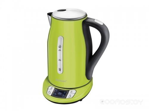 Электрический чайник Oursson EK1775MD GA