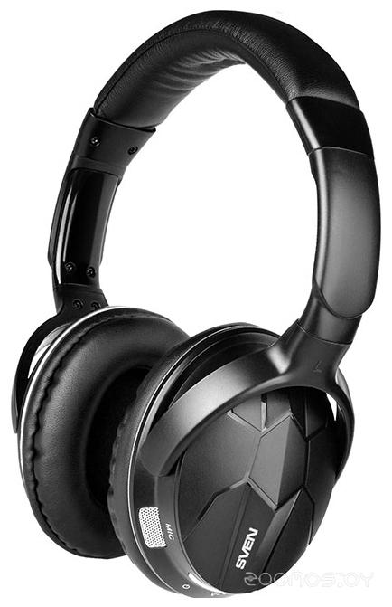 Bluetooth-гарнитура Sven AP-B770MV