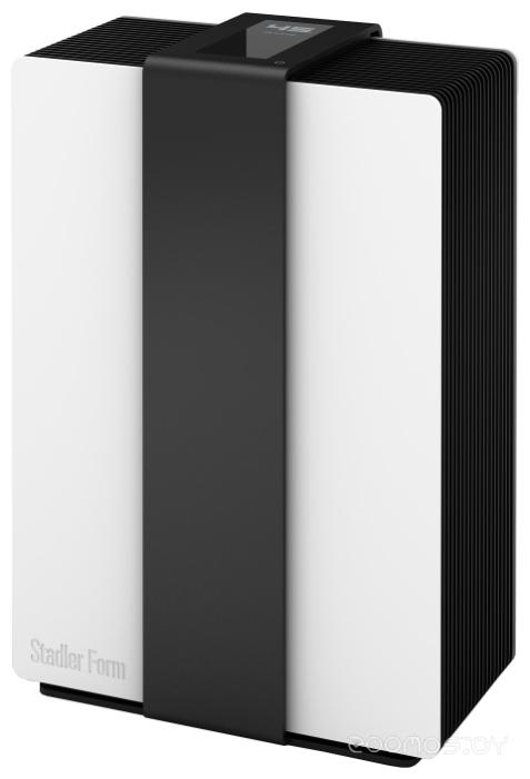 Очиститель/увлажнитель воздуха Stadler Form Robert R-001R