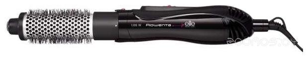 Фен Rowenta CF 8242