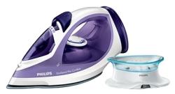 Philips GC 2088/30