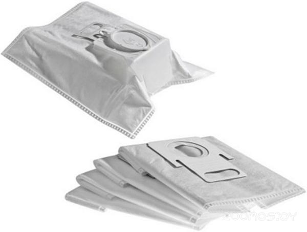 Комплект пылесборников для пылесоса Thomas 787243