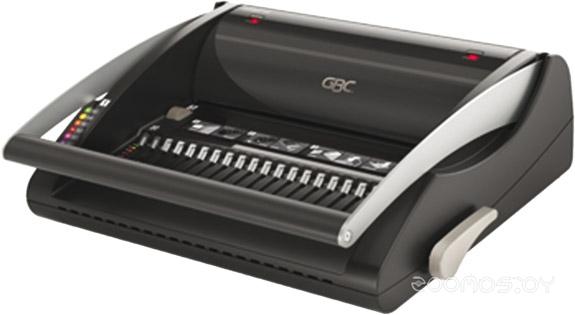 Брошюровщик GBC CombBind C200