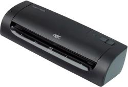 GBC Fusion 1000L (A4)