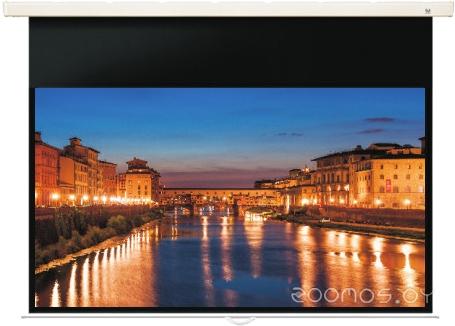 Проекционный экран SeeMax Enjoyable 4:3 213x165