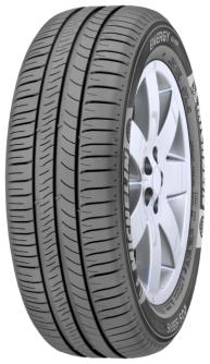 Michelin Energy Saver Plus 195/55 R16 87H