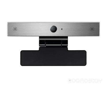 Веб-камера LG AN-VC500