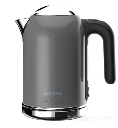 Электрический чайник Kenwood SJM-020GY