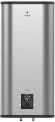 Timberk SWH FSM5 50 V