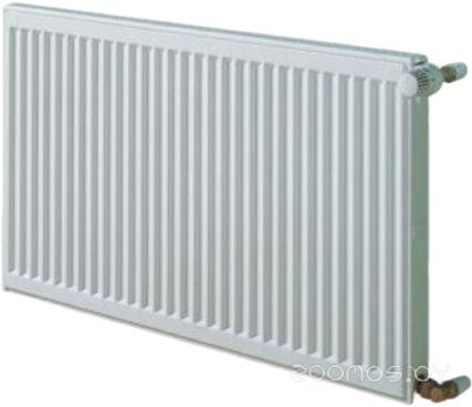 Радиатор Kermi Therm X2 Profil-Kompakt FKO тип 22 500x800