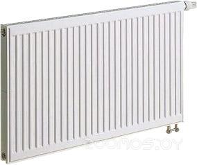 Радиатор Kermi Therm X2 Profil-Ventil FTV тип 22 400x1000