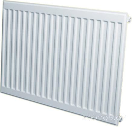 Радиатор Лидея ЛК 11-507 тип 11 500x700
