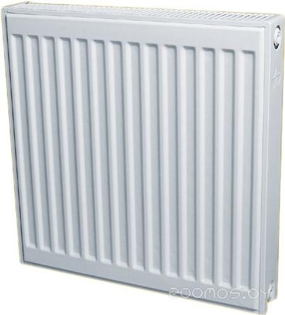 Радиатор Лидея ЛК 21-506 тип 21 500x600