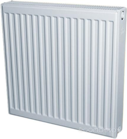 Радиатор Лидея ЛК 22-511 тип 22 500x1100