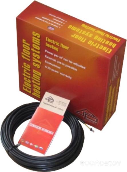 Теплый пол Priotherm HZK2-CT-03 30 м 600 Вт