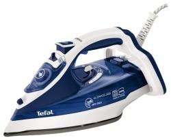 Tefal FV9621
