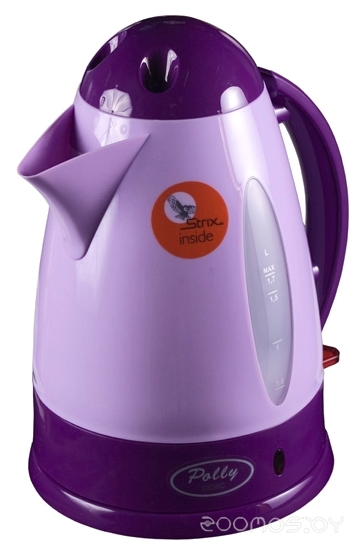 Электрический чайник Polly Люкс ЕК-11