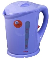Polly EK-08 Lilac