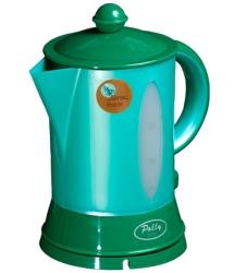 Polly Люкс (green)