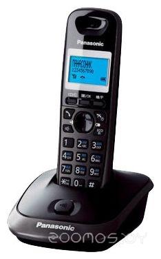 Радиотелефон Panasonic KX-TGB210 B