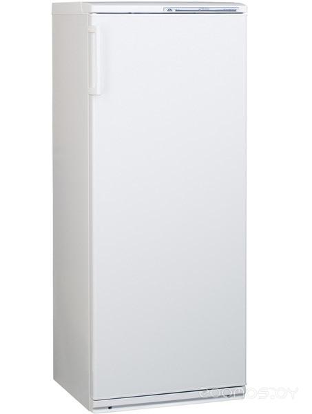 Однокамерный холодильник ATLANT ХМ 5810-72