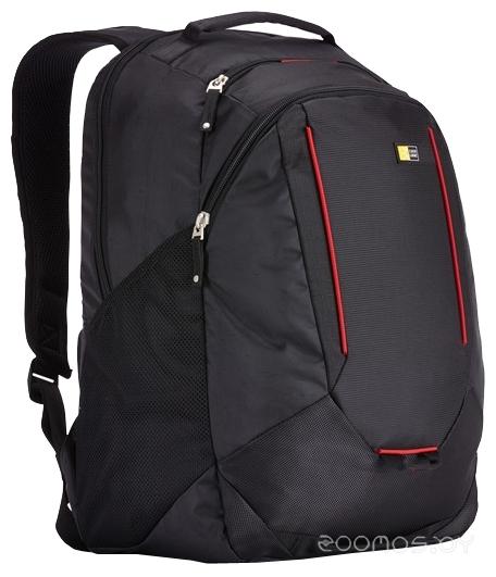 Рюкзак для ноутбука CASE LOGIC Evolution Backpack (BPEB-115)
