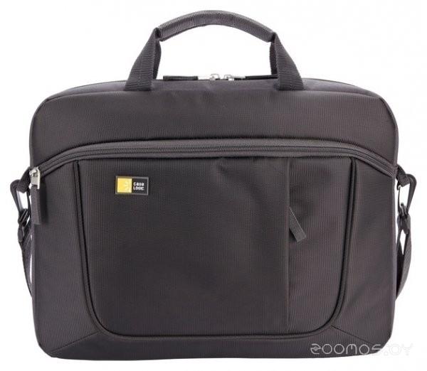 Сумка для ноутбука CASE LOGIC AUA-316 Black
