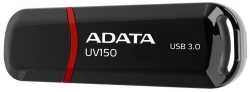 A-Data DashDrive UV150 Black 16GB