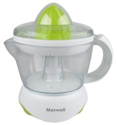 Maxwell MW-1107