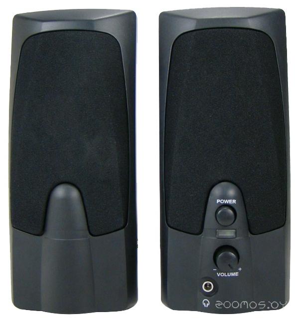 Компьютерная акустика SmartBuy Dwarven Horn (SBA-2000)