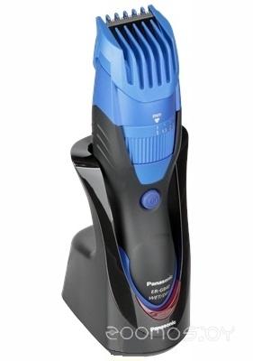 Машинка для стрижки волос Panasonic ER-GB40-A520